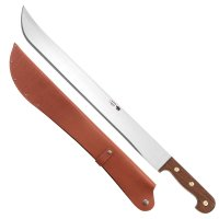 Sabatier French Machete