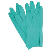 Powercoat Gloves, Size M