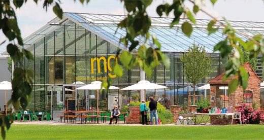 Museum-der-Gartenkultur_Illertissen_cut