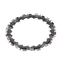 King Arthur's Tools Replacement Chain for Lancelot 22 Tooth