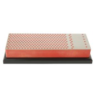 DMT Diamond Whetstone with continuous surface, fine