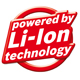 Li-Ion technology