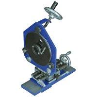 Dispositif de guillochage HAGER HG2200