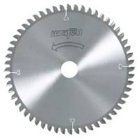 "a:3:{s:2:""DE"";s:67:""MAFELL Sägeblatt-HM 185 mm, Z56, WZ, für Querschnitte in Holz    "";s:2:""EN"";s:62:""MAFELL TCT Saw Blade 185 mm, 56 Teeth, ATB, Cross-cutting Wood"";s:2:""FR"";s:66:""MAFELL Lame de scie au carbure 185 mm, 56 dents, denture alternée"";}"