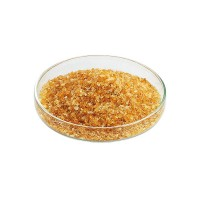 Hide Glue, Granulate, 1 kg