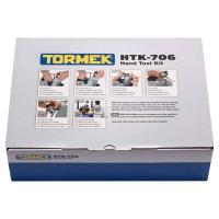 Tormek Hand Tool Kit HTK-706