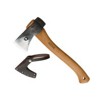 Wetterlings Small Hunting Axe