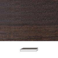 Leadwood, 150 x 20 x 20 mm