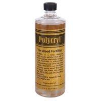Polycryl Wood Stabiliser