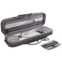 Custodia Pedi modello 11100, violino 4/4