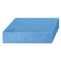 Gomme anti-rouille, grossier