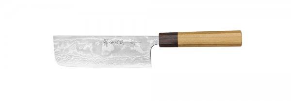 Нож для овощей, Yoshimi Kato Hocho, Usuba