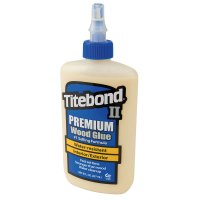 Titebond II Leim Premium, 237 g