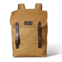 Filson Ranger Backpack, Otter Green