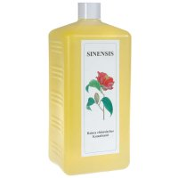 Sinensis Kamelienöl, 1 l