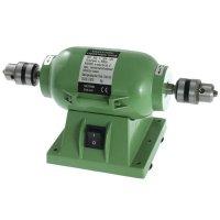 Sanding and Polishing Motor for Kirjes Sanding System