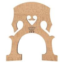 Despiau No. C8 French, A-Quality, Unfitted, Treated, Medium, Cello 4/4, 90 mm