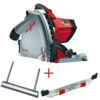 MAFELL Plunge-cut Saw MT 55 cc MaxiMAX in MAFELL-MAX