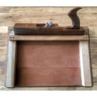 Useful Accessories for Hand Planes