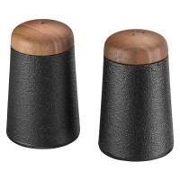 Skeppshult Salt and Pepper Shaker