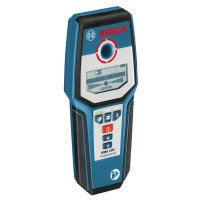 Rilevatore Bosch GMS 120 Professional