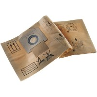Festool Filter-bag FIS-CT 17/5