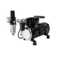Sparmax Compressor TC-501N