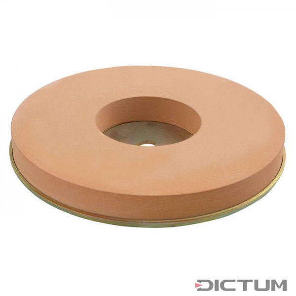 Replacement Stone for Shinko Sharpening System, Grit 1000