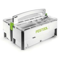 Festool SYSTAINER StorageBox SYS-SB
