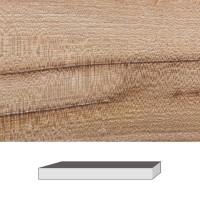 Ulme/Rüster, 300 x 40 x 40 mm