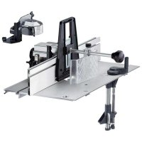 Festool Module-mounting CMS-OF