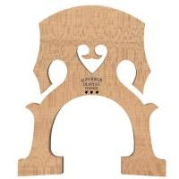 Despiau No. C8 French, A-Quality, Unfitted, Treated, Medium, Cello 4/4, 92 mm