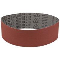 Klingspor Universal Abrasive Belt, LS 309 XH, 150 x 1220 mm, Grit 120