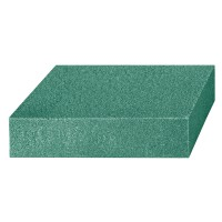 Gomme anti-rouille, medium