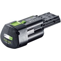 Festool Battery pack BP 18 Li 3,1 Ergo