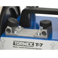 Support horizontal XB-100 Tormek