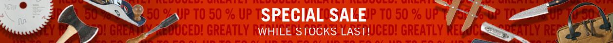 Dictum Special Sale