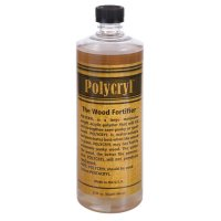Polycryl Wood Stabiliser