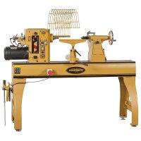 Tour à bois 4224B Powermatic