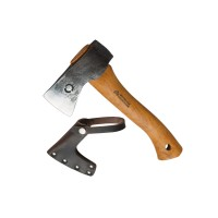 Wetterlings Compact Hatchet