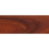 Australian Precious Wood, Square Timber, Length 300 mm, Mulga