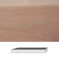 Poirier, 300 x 40 x 40 mm