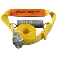 WoodStrapper