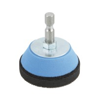 Hope Sanding Pad, 47 mm