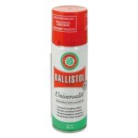 Ballistol Universalöl, Spraydose, 200 ml