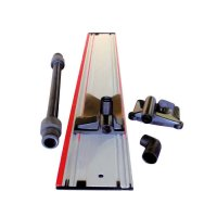 MAFELL Aerofix F-AF 1 Suction Clamping System