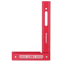 Woodpeckers Precision Square 90°, model 1281