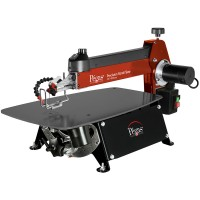 Pégas Scroll Saw 16 Inch
