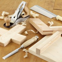 Woodworking Basic Course