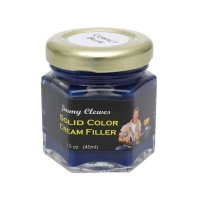 Jimmy Clewes Pore Filler, Cobalt Blue